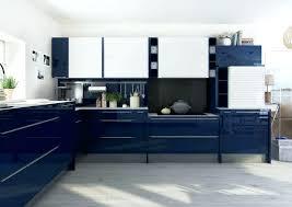 cuisine ixina avis consommateur cuisine ixina collection cuisines nantes avis idées pour la maison