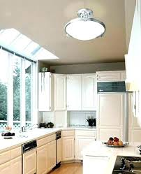 kitchen overhead lighting ideas kitchen lighting ideas small kitchen musicyou co