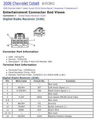 nissan altima radio wiring diagram with schematic pics 2010