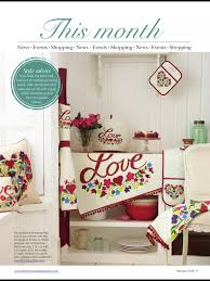 homes and interiors period homes and interiors january 2016