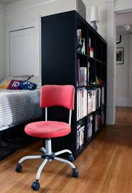Types Of Room Dividers Make The Most Of Your Open Floor Plan With Ikea Room Dividers