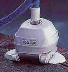 hayward pool vac pool cleaner