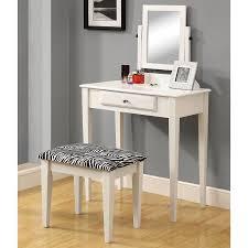 Desk And Vanity Combo Shop Makeup Vanities At Lowes Com