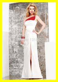 where to buy cheap wedding dresses in miami wedding short dresses