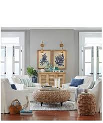 coastal livingroom 2155 best house decor images on coastal style