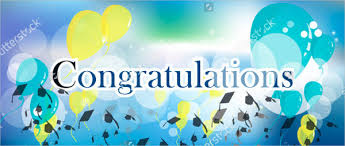congratulations graduation banner 9 congratulations banners jpg psd ai illustrator