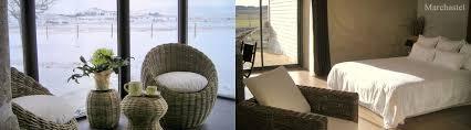 chambres d hotes lozere charme chambres d hotes en lozere 100 images location chambre d hôte