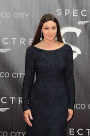 monica bellucci in spectre wallpapers bellucci u0027spectre u0027 premiere in mexico city