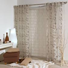 Curtains Floral Curtain Fabrics U2013 Facts And Practical Tips On How To Select