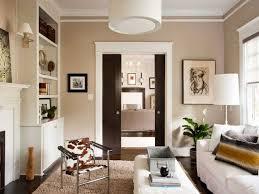 Popular Living Room Colors Galleries Popular Paint Colors For Living Room Bruce Lurie Gallery