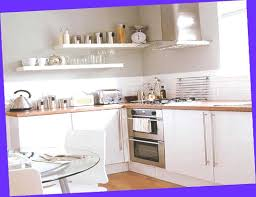 counter space small kitchen storage ideas top small kitchen appliance storage ideas my home design journey
