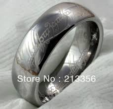 ebay wedding ring sets wedding rings trio wedding ring sets jared used engagement rings