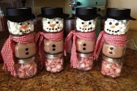 diy mason jar craft ideas for christmas great homemade holiday