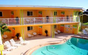Gulf Coast Cottages Secret Hotels Of Florida U0027s Gulf Coast Cnn Travel