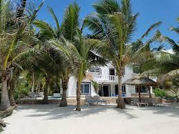 casa caracol oceanfront villa minutes from vrbo