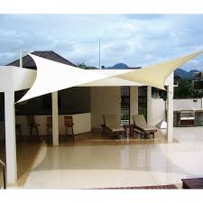 backyard shade sails promotion shop for promotional backyard shade