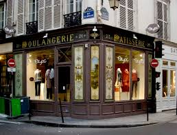 Happy Home Designer Department Store by 8 Best Places For Shopping In Paris