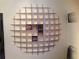 cd storage ideas extravagant cd storage shelves interesting decoration best 20 ideas