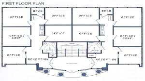 15 awesome sample home 2010 floor plan modern house plans designs