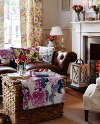 country homes and interiors magazine country homes countryhomesmag twitter