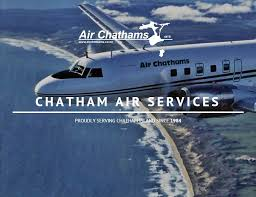 air r ervation si e proudly serving chatham island air chathams