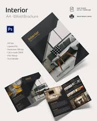 17 interior decoration brochure u2013 free word psd pdf eps
