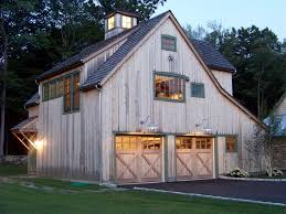 Garage With Living Quarters Barns With Living Quarters Garage And Shed Rustic With Barn Barn