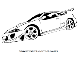 jeep coloring page coloring pages gallery