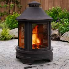 fire pit gallery luxury gallery of costco outdoor fireplace outdoor designs