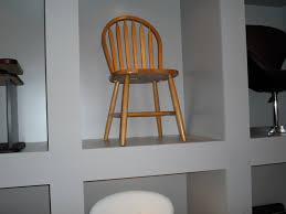 chaise de cuisine bois chaise cuisine