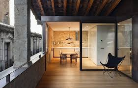 Rustic Modern Interior - Interior design rustic modern