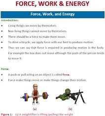 grade 5 science part 3 android apps on google play