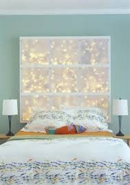 diy headboard with lights led diy headboard pictures photos and images for facebook