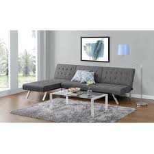 articles with gray sofa with chaise lounge tag interesting gray articles with futon chaise lounge tag amazing futon with chaise