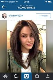 long hair styles photos for chubby 28 layered haircuts for long hair 26 beauty tips pinterest