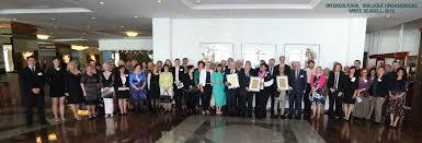 activit des si es sociaux prof dr ludvik toplak recipient of the gold certificate alma