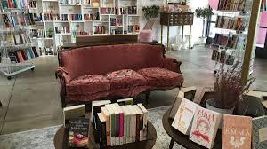 america u0027s first all romance bookstore the ripped bodice opens in