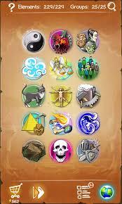 doodle god wiki spell cheats doodle god planet episode 4 world of magic