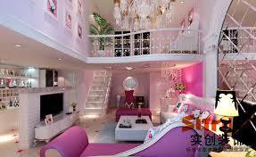 Feminine Living Room Hello Kitty Living Room Blogbyemy Com