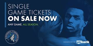 target black friday tickets single game tickets minnesota timberwolves
