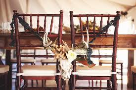 used wedding supplies gently used wedding decorations wedding corners
