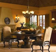 Hanging Dining Room Lights by Dining Room Lighting Ideas Home Design Ideas And Pictures