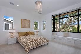 Schlafzimmer Lampen Decke Foto Schlafkammer Decke Bauteil Innenarchitektur Bett Lampe