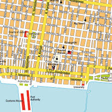 volos map map volos thessalia greece maps and directions at map
