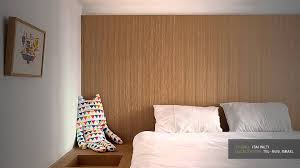 interior design swedish blogs for astonishing and tips loversiq