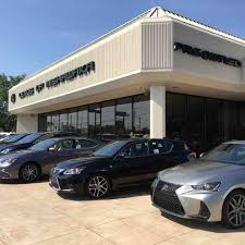 2006 lexus jeep lexus of mishawaka new lexus dealership in mishawaka in 46545