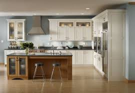 italian kitchen island awesome italian kitchen island for of designs with styles and