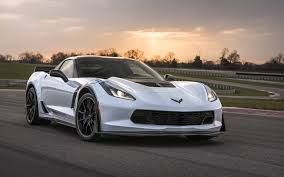 2008 corvette mpg 2018 chevrolet corvette chevy gas mileage the car connection