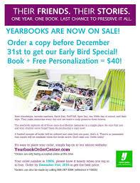 yearbook websites yearbook charter day school