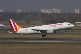 airbus a320 sieges andreas lubitz crash victim s forgiving parents don t co